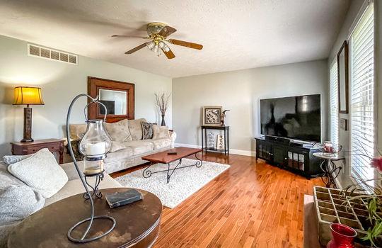 Houses for sale Danville Kentucky-013