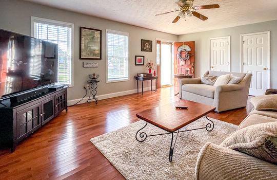 Houses for sale Danville Kentucky-015