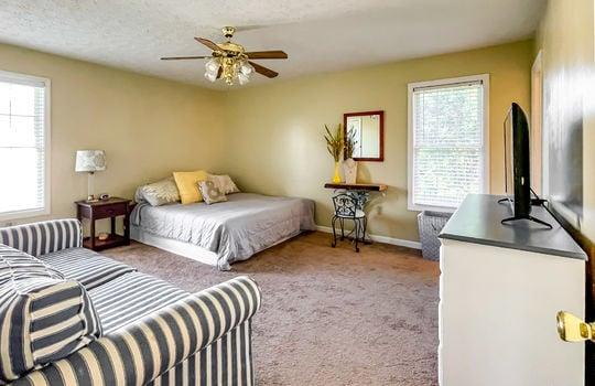 Houses for sale Danville Kentucky-017