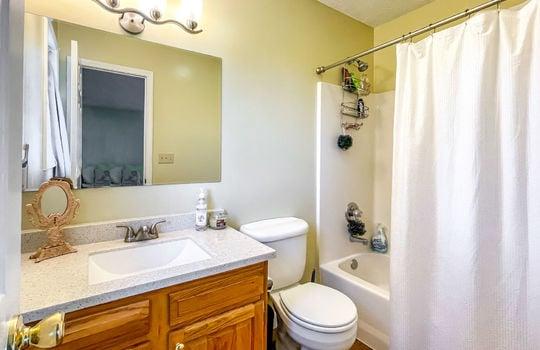Houses for sale Danville Kentucky-019