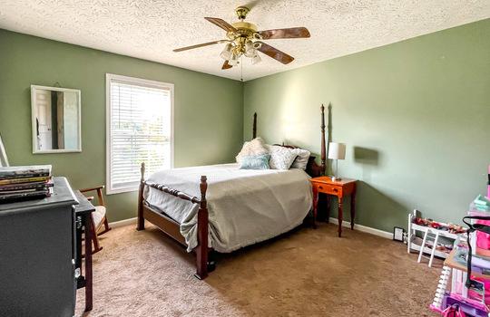 Houses for sale Danville Kentucky-022