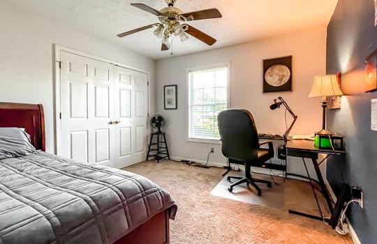 Houses for sale Danville Kentucky-024