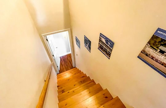 Houses for sale Danville Kentucky-026