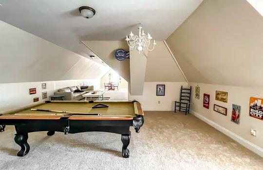 Houses for sale Danville Kentucky-028