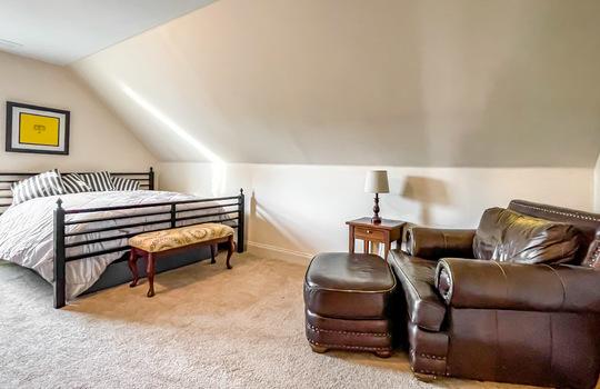 Houses for sale Danville Kentucky-033