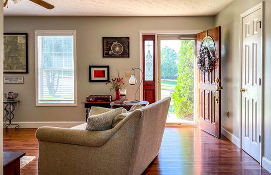 Houses for sale Danville Kentucky-039