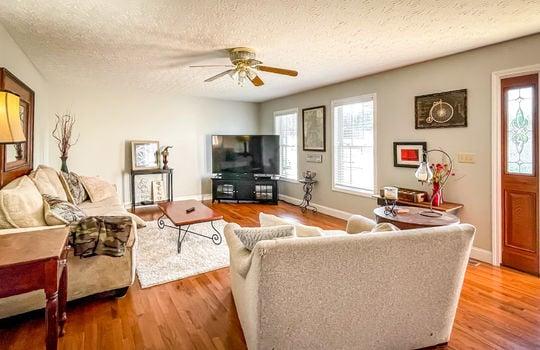Houses for sale Danville Kentucky-040