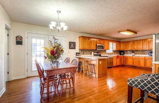 Houses for sale Danville Kentucky-042
