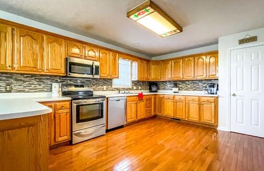 Houses for sale Danville Kentucky-044