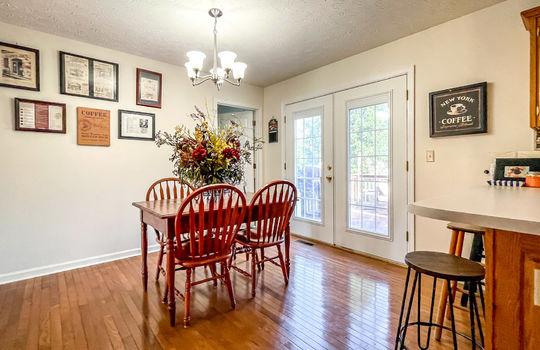 Houses for sale Danville Kentucky-048