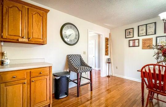 Houses for sale Danville Kentucky-052