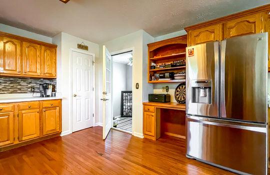 Houses for sale Danville Kentucky-054