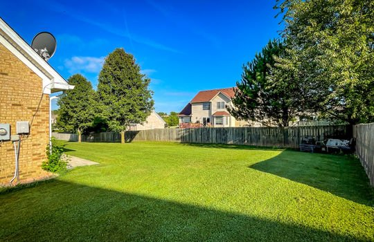Houses for sale Danville Kentucky-062