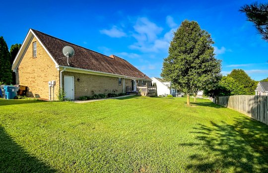 Houses for sale Danville Kentucky-064