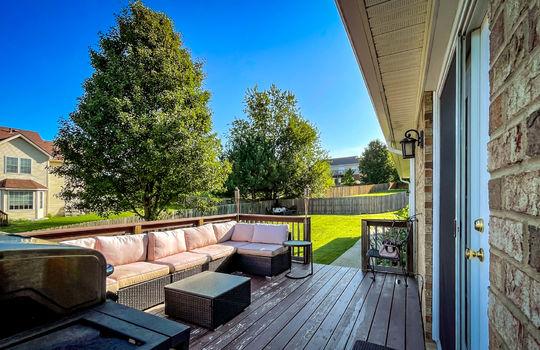 Houses for sale Danville Kentucky-068
