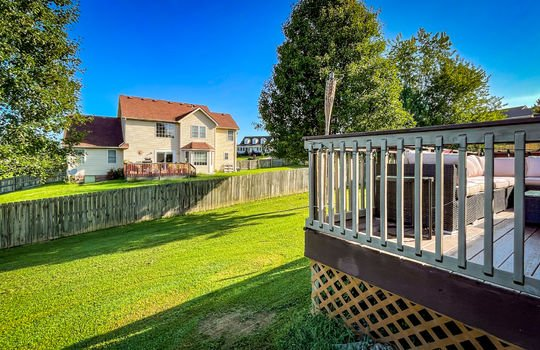 Houses for sale Danville Kentucky-070
