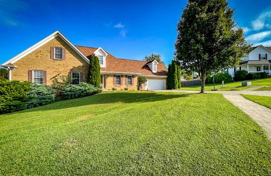 Houses for sale Danville Kentucky-071