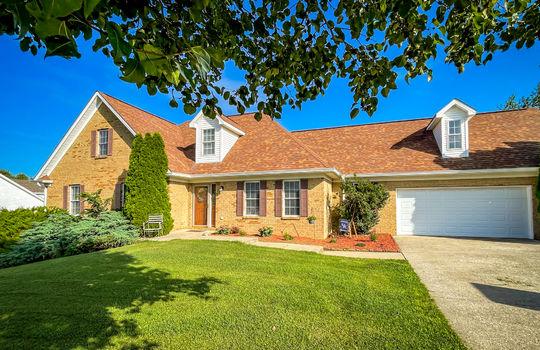 Houses for sale Danville Kentucky-072