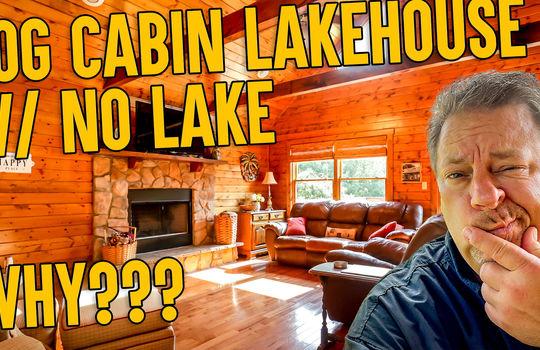 Lakehouse-Thumb-001