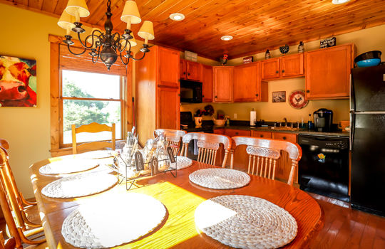 Lakehouse, vacation rentals, vacation homes, houses and land for sale 022
