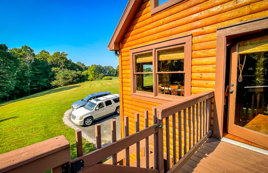 Lakehouse, vacation rentals, vacation homes, houses and land for sale 029