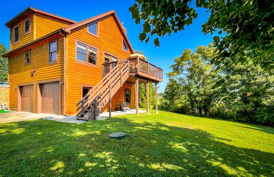 Lakehouse, vacation rentals, vacation homes, houses and land for sale 033