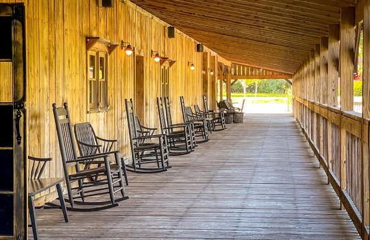 Wedding Venue, Barn wedding venue, event center, banquet hall, commercial property for sale 005