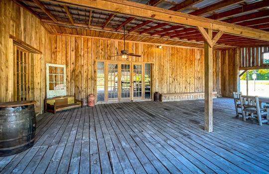 Wedding Venue, Barn wedding venue, event center, banquet hall, commercial property for sale 017