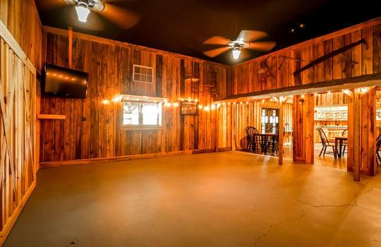 Wedding Venue, Barn wedding venue, event center, banquet hall, commercial property for sale 043