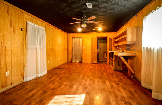 Wedding Venue, Barn wedding venue, event center, banquet hall, commercial property for sale 063