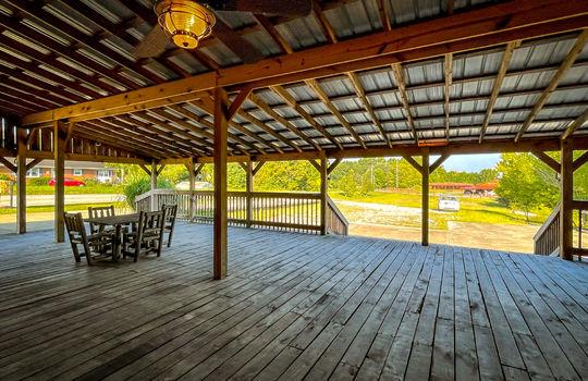 Wedding Venue, Barn wedding venue, event center, banquet hall, commercial property for sale 075