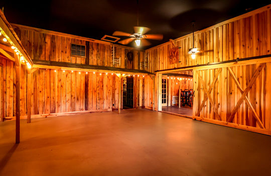 Wedding Venue, Barn wedding venue, event center, banquet hall, commercial property for sale 098
