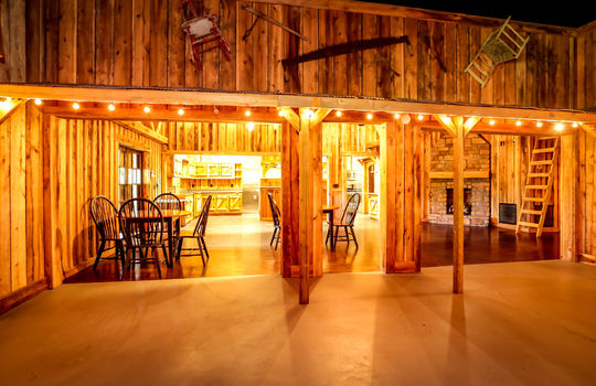 Wedding Venue, Barn wedding venue, event center, banquet hall, commercial property for sale 099