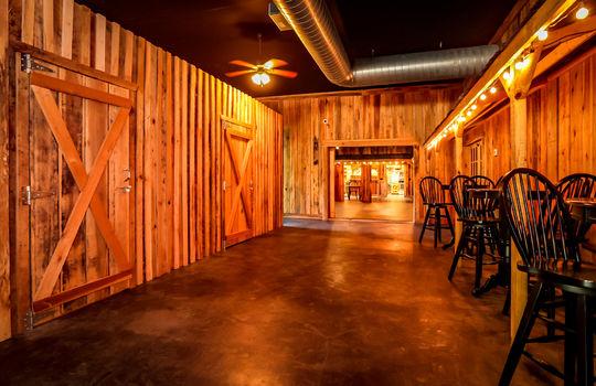 Wedding Venue, Barn wedding venue, event center, banquet hall, commercial property for sale 100