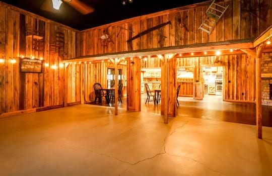 Wedding Venue, Barn wedding venue, event center, banquet hall, commercial property for sale 102