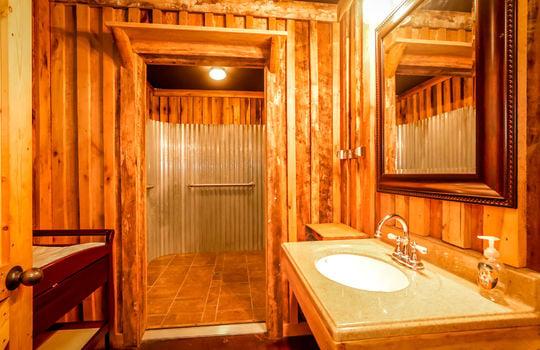 Wedding Venue, Barn wedding venue, event center, banquet hall, commercial property for sale 112