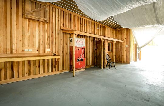 Wedding Venue, Barn wedding venue, event center, banquet hall, commercial property for sale 118