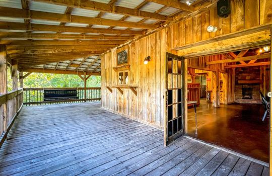 Wedding Venue, Barn wedding venue, event center, banquet hall, commercial property for sale 154