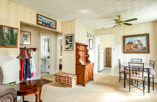 Danville KY real estate 226-003