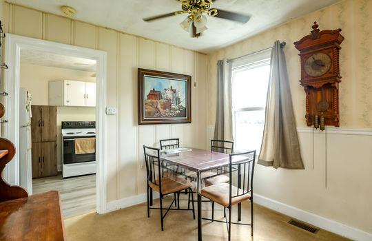 Danville KY real estate 226-005