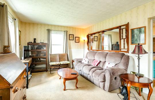 Danville KY real estate 226-006