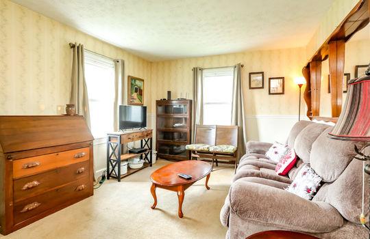 Danville KY real estate 226-007