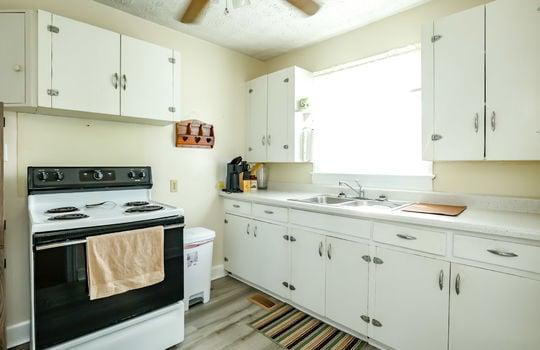 Danville KY real estate 226-009