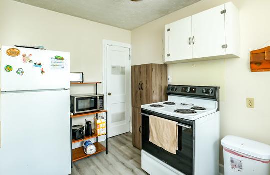 Danville KY real estate 226-010