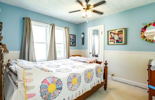 Danville KY real estate 226-013