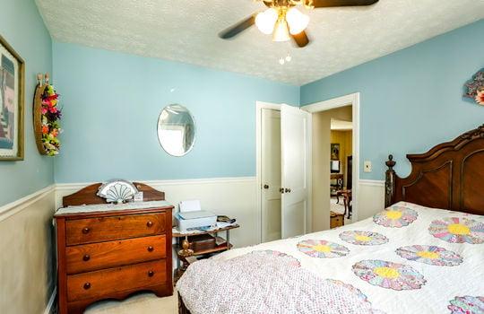 Danville KY real estate 226-015