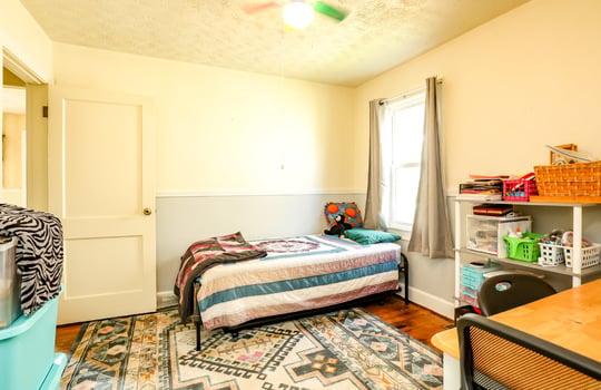 Danville KY real estate 226-018