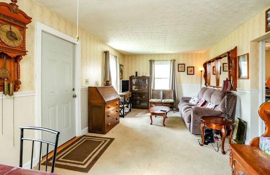 Danville KY real estate 226-019