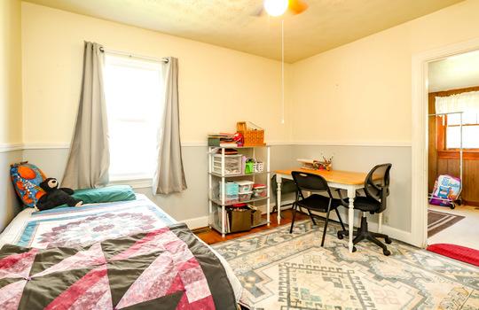 Danville KY real estate 226-020