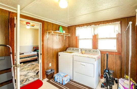 Danville KY real estate 226-021
